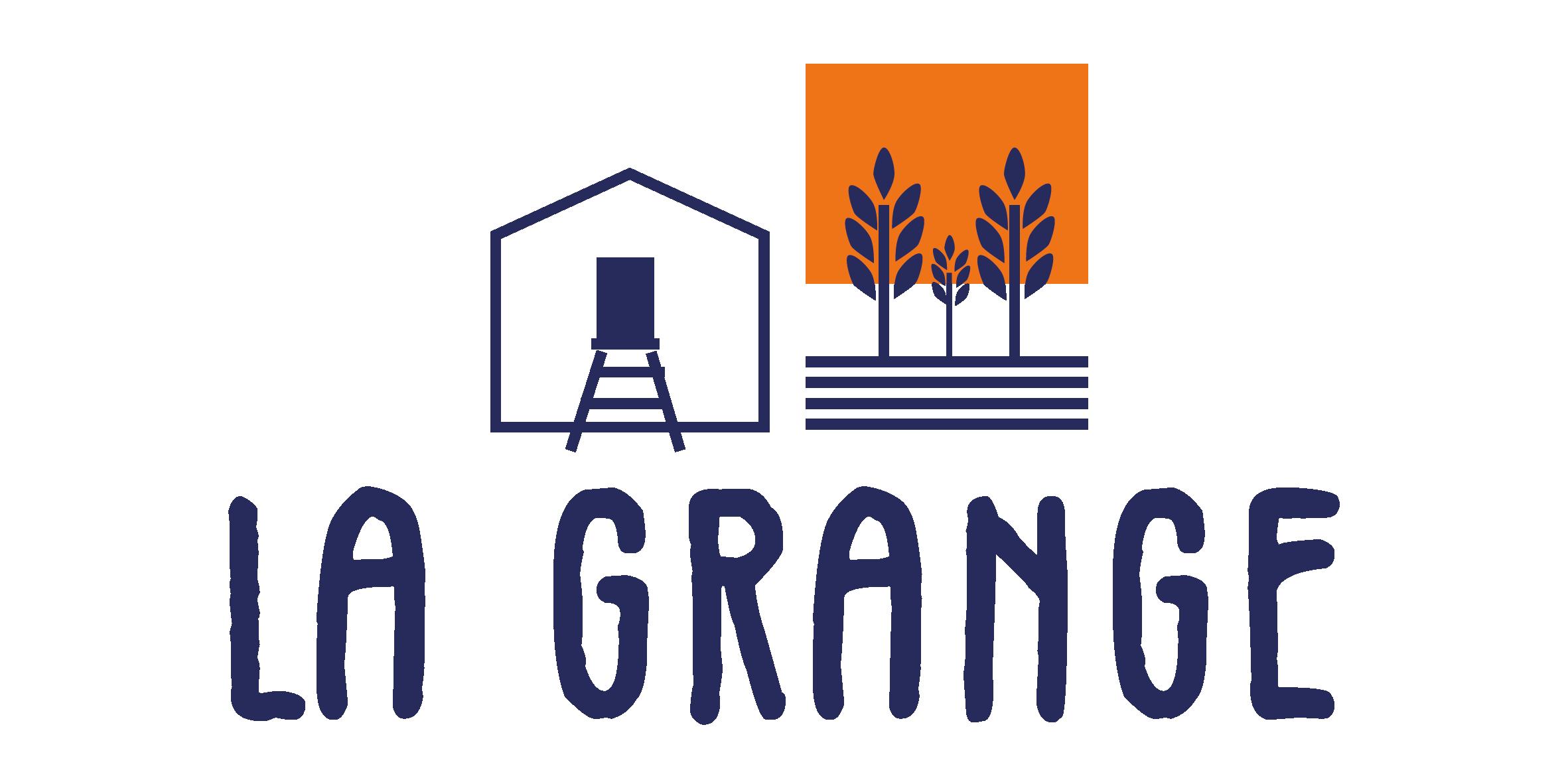 Logos_La_Grange-Couleur