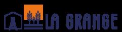 Logo-La Grange