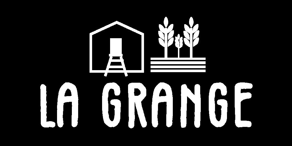 Logos_La_Grange-Blanc