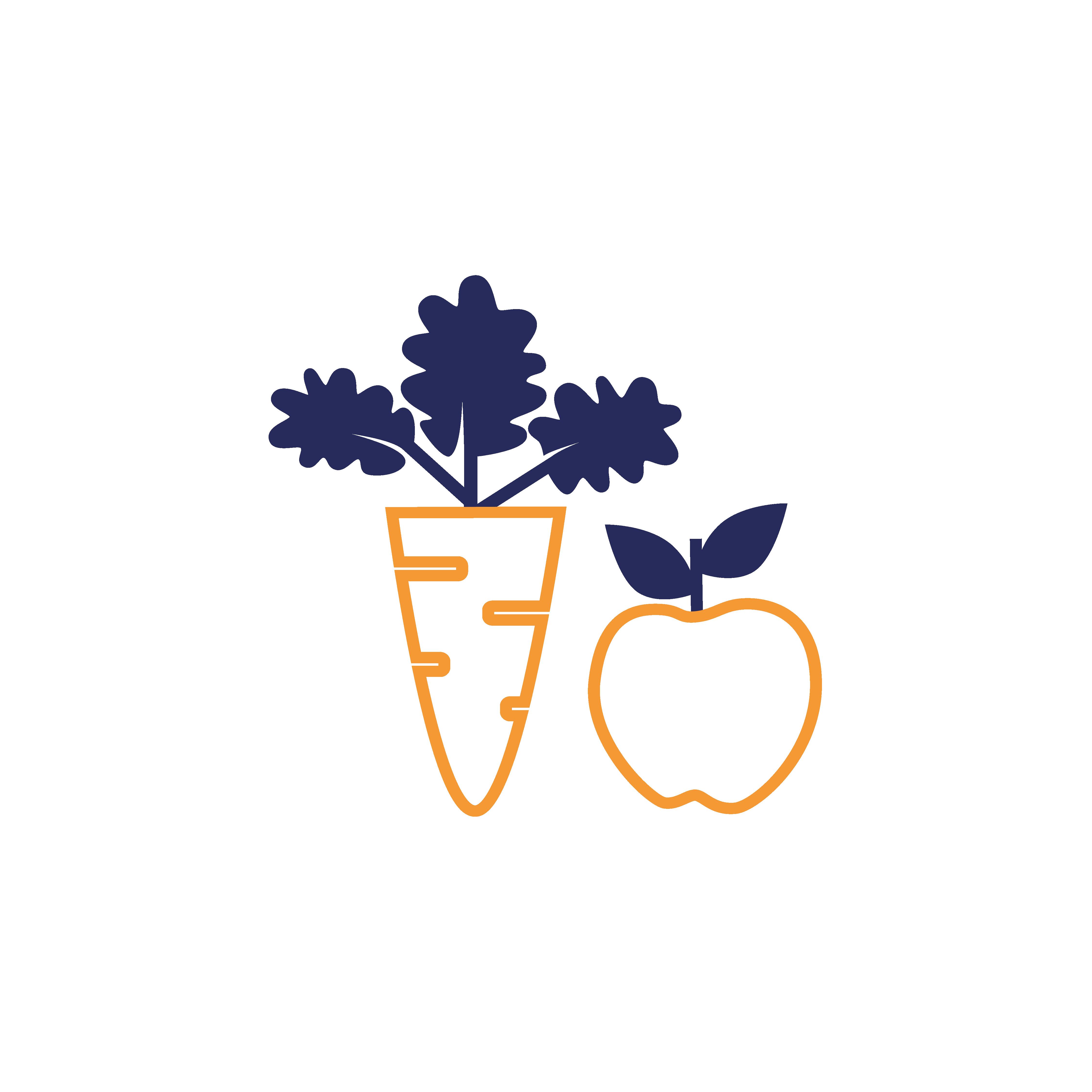fruits_legumes_couleurs